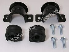 FORD MONDEO ESTATE REAR LEFT AND RIGHT SUSPENSION ANTI ROLL BAR BUSH KIT 1119588