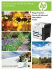 HP Color LaserJet- CP3525 Series Printer Service Repair Manua (Parts & Diagrams)