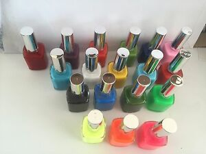 90ml airbrush tattoo ink /paint temporary tattoos lasts up to 7 days