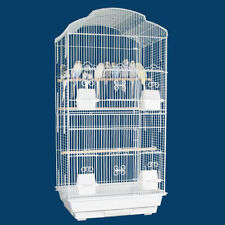 Large Canary Budgies Aviary Parakeet Cockatiel LoveBird Finches Bird Cage