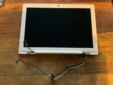 """Apple MacBook 13"""" A1181 2009 COMPLETE SCREEN ASSEMBLY"""