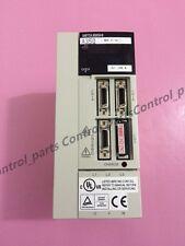 1 PC Used Mitsubishi Servo Controller MR-J2-60CT MRJ260CT Tested