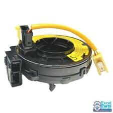 TOYOTA COROLLA SPIRAL CABLE SQUIB RING 84306-52020 1.8 1800 CC 2ZZGE #554341