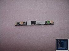 Asus UL30VT Webcam Camera Board 0420-005S00009492