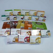 (8,97 EUR / 100 Gramm) Adventskalenderbefüllung Revolution Tea & Monbana  ...