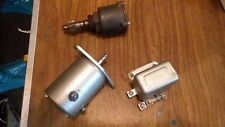 1949-1955 Ford , Mercury , Overdrive Solenoid , Govenor or Relay 6V Your Choice