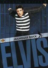 Elvis Presley Drama NR Rated DVDs & Blu-ray Discs