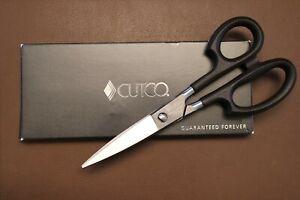 Brand New Cutco Black Kitchen Scissors,Take Apart Shears #77 LAST ONE! FREE SHIP