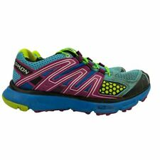 salomon trail xr mission en vente | eBay