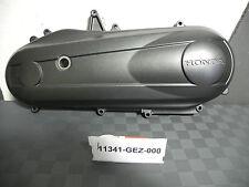 Coperchio Del Motore Coperchio Motore Honda Zoomer 50 NPS50 Anni Bj.04-11 Nuovo