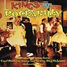 Various Artists : Kings of Rockabilly CD Highly Rated eBay Seller, Great Prices