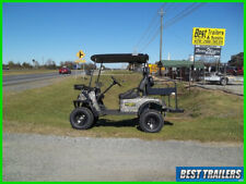 New listing beast 48 lifted New golf cart bad boy hunting buggy offroad electric utv utility