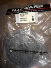 Hayward Seal Plate New Style - Ax5060B2