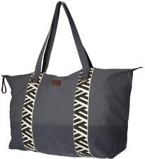Sommer- /Strandtasche
