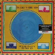 Talking Heads - Speaking in Tongues Vinyl Record/LP *NEW*