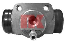 Radbremszylinder - NK 809914
