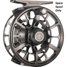 Wychwood RS2 Fly Reel #3/4 Spare Spool Only / Fly Fishing