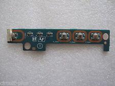 Module bouton carte Power Buton Sony Vaio PCG-7182M   1P-1096J03-8010