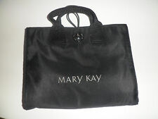 Mary Kay Pinselset in Kosmetiktasche inkl. 5 Pinsel