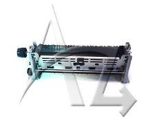 RM1-6405 HP LaserJet P2035 / P2055 Fusing Assembly, Exchange