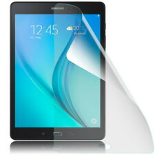 Display Schutz Folie für Samsung Galaxy Tab A 9.7 T550N T555 Displayfolie Matt