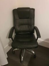 Office Chaire - Free Shipping Or Local Pickup