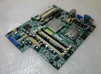 HP ProLiant ML110 G4 Socket 775 / LGA775 Motherboard 419028-001 4161420-001