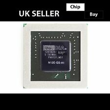 Brand New nVidia N12E-GS-A1 Graphics Chip Chipset BGA GPU