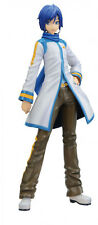 Vocaloid 10'' Kaito Project Diva Sega Prize Figure Anime Manga NEW