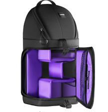Neewer Professional Sling Camera Storage Bag Durable Waterproof and Tear Proof