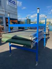More details for conveyor bed x 4 interconnecting, sold separately