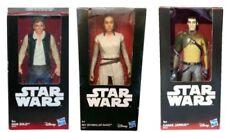 Disney Star Wars TV, Movie & Video Game Action Figures