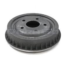 5 LUG MUSTANG RANGER COVERSION Brake Drum fits 1994-1997 Mazda B2300 B4000 B3000
