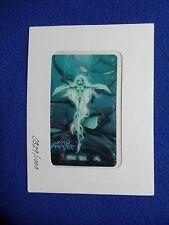 DARK ONE ANIMAL MYSTIC  PHONE CARD  #112/1000  SAN DIEGO CON 1997
