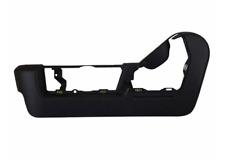 Genuine Ford Seat Trim Panel 9L3Z-1662187-EA