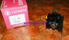 1 x LIZARTE 04.52.0100 Servopumpe Hydraulikpumpe BMW 3 (E36) BMW 3 Touring (E36)