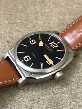 Christopher Ward C11-Auto-Watch