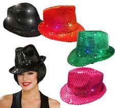 Cappelli e copricapi per carnevale e teatro