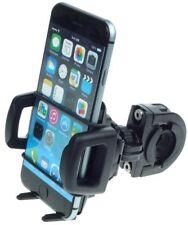 Handlebar Grip Mobile Phone Holders for iPhone 6 Plus