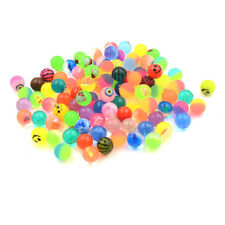 10pcs 25mm Bouncy Ball High quality child elastic rubber ball Kid of pinball Eb