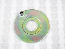 Suzuki NOS NEW 12511-07200 Oil Guide Plate TC TC120 1971