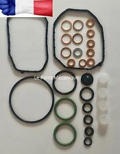 Kit Pochette de joint pompe VP36 VP37 EDC Bosch 2467010003 BMW OPEL VW RENAULT