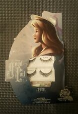 Disney's Good vs Evil Sleeping Beauty False Eyelash Set