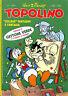 fumetto TOPOLINO WALT DISNEY numero 1629
