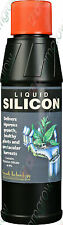 Liquid Silicon 250ml Growth Technology.
