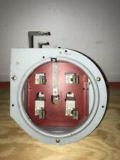 ITE/Gould/Siemens Meter Socket Uni-Pak MM WMM