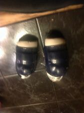 Jofa 2500 Youth Elbow Pads Size 1 (4'0 Player)