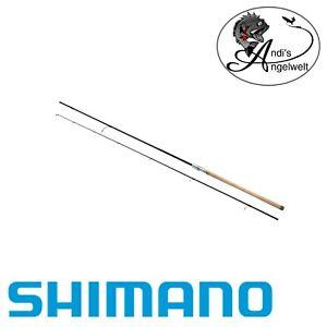 Shimano Aspire Sea Trout Angelrute verschiedene Modelle