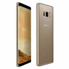 Teléfonos móviles libres Android color principal oro movistar