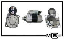 NUOVO Oe SPEC Fiat Panda II 1.1 03 - 1.2 1.24x4 04 - 1.4 06 - 500 1.2 1.4 07-Starter